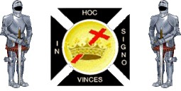 knights-cross